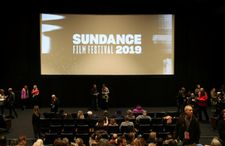 Sundance film festival turns lens on Mideast talents and narratives