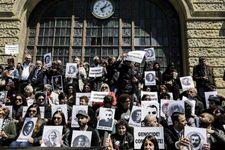 Ankara convoque un diplomate néerlandais après le vote sur le génocide arménien