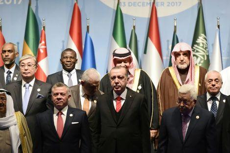 واشنطن: ترامب ملتزم بتحقيق السلام أكثر من أي وقت مضى