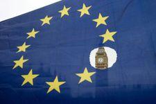 """UE: Appel d'intellectuels et de politiques pour """"transformer"""" les institutions"""