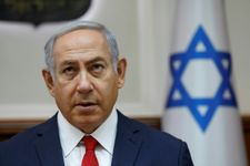 Netanyahu, ministers agree to revise disputed clause in 'nation-state' bill