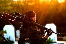 """Syrie: une victoire contre l'EI sera annoncée """"dans quelques jours"""""""