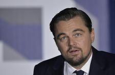 Leonardo DiCaprio a investi dans un hôtel écologique en Israël