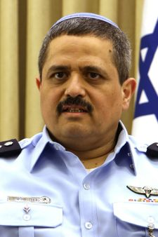 High Court rejects attempt to nix police recommendations in Netanyahu probes
