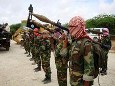 Une frappe américaine en Somalie tue plus de 100 combattants (Pentagone)