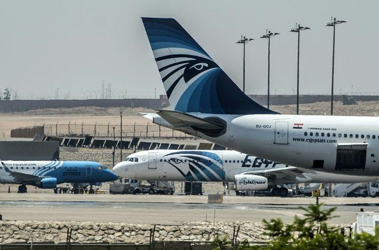 US, Britain ban laptops on flights from Turkey, Arab world