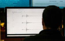 Nouvelle-Calédonie: alerte au tsunami après un violent séisme