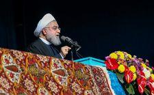 """Les sanctions américaines relèvent du """"terrorisme économique"""" (Iran)"""