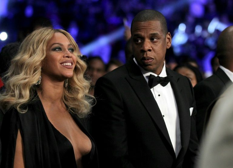 Reports indicate Beyonce and Jay Z's twins have been born