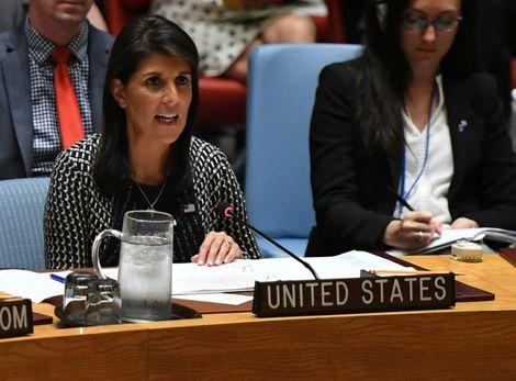 البيت الأبيض: السلطة الفلسطينية تضيع فرصة بحث مستقبل المنطقة