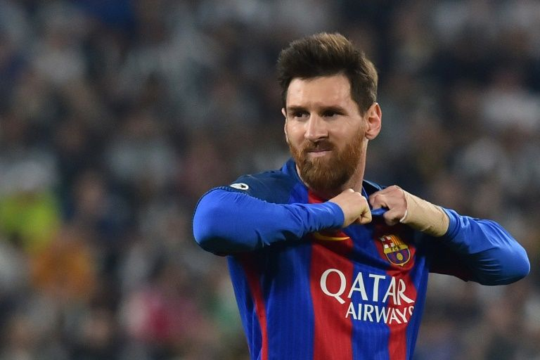 La Cour suprême espagnole confirme la condamnation de Messi pour fraude fiscale
