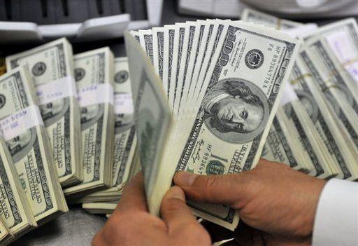 Interpol arrests Nigerian behind $60 mn online fraud network