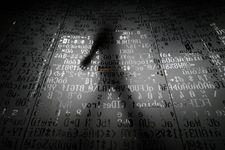 Israël a informé les USA du piratage de Kaspersky par les hackers russes