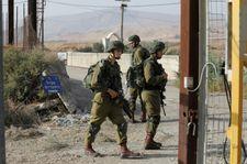 Cisjordanie: des soldats visés par deux attaques à la voiture bélier