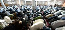 La justice valide la fermeture pour six mois d'une mosquée salafiste à Marseille