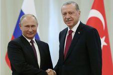 وزارة الدفاع الروسية: لن تكون هناك عملية عسكرية في إدلب
