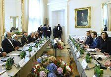 Iran 'preparing' to enrich uranium if nuclear deal fails: official
