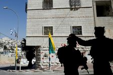 Left-wing organized 'Hebron First' event to take place at Israel parliament