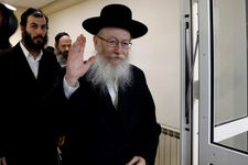 Compromise reached with ultra-Orthodox parties regarding Sabbath policies