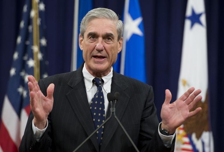 Les avocats de Trump chercheraient à freiner l'enquête liée à la Russie