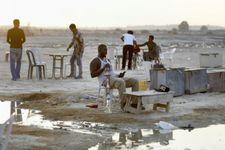 Israël lance un programme d'expulsion de milliers de migrants clandestins