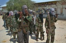 Death toll rises to 38 in Somali bombings