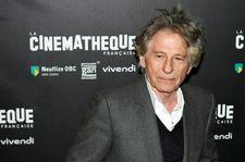 La justice suisse juge prescrites les accusations portées contre Polanski