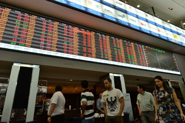Israel cabinet set to approve ban on sale of binary options