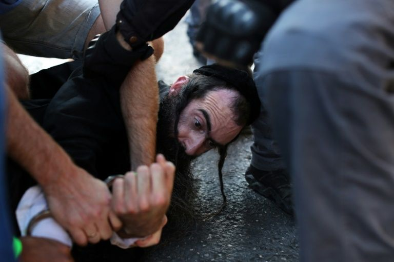 seksiseura turku gay suomi 24 gay