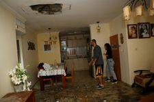 LIVEBLOG: un accord de cessez-le-feu finalement conclu entre Israël et Gaza