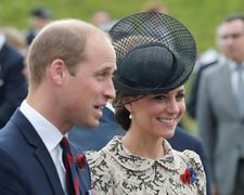 Prince William's wife Kate gives birth to son: palace