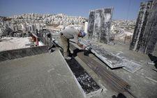 """Les USA appellent Israël à """"freiner"""" les constructions dans les implantations"""