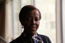 اختيار لويز موشيكيوابو من رواندا رئيسة للمنظمة الفرنكفونية