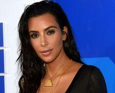 Kim Kardashian, nouvelle égérie d'une grande marque israélienne d'optique ?