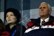 Kim Jong Un invites S. Korea's Moon to Pyongyang