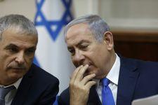 Recommandations de la police contre Netanyahou: la classe politique réagit