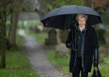 المحكمة الأوروبية تقضي بأن بريطانيا يمكنها التراجع عن بريكست
