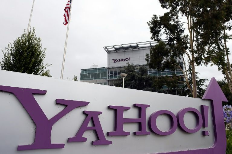 Cyberattaque contre Yahoo: 4 inculpations aux USA, dont 2 espions russes du FSB