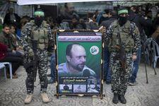 Feu vert à l'extradition en Tunisie du meurtrier présumé d'un cadre du Hamas