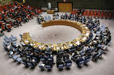 Palestinians at UN push for resolution on Jerusalem
