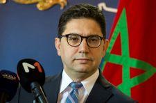 Netanyahou aurait rencontré le chef de la diplomatie marocaine à New York