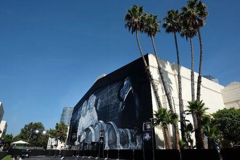 Disney rachète des actifs de 21st Century Fox pour 52,4 mds USD en actions