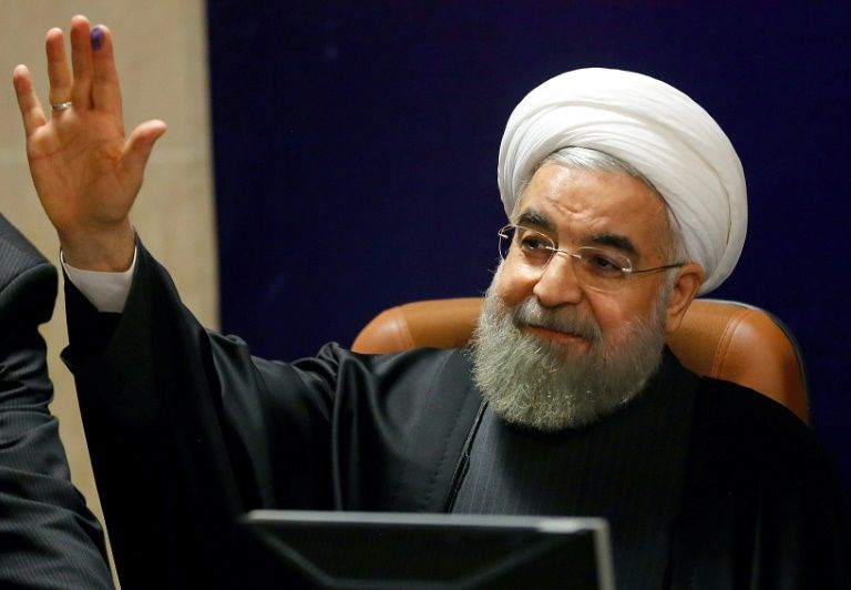 Lebanese patriarch plans to meet Hariri in Saudi Arabia: spokesman