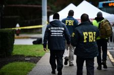 US man allegedly planned IS-inspired attack Ohio synagogue