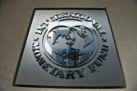 صندوق النقد يتوقّع تحسنا في اقتصاد الخليج ويحذّر من تقلبات النفط