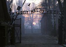 Décès de Kazimierz Piechowski, qui avait fui Auschwitz avec une voiture SS