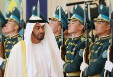 """الإمارات تحذر من مغبة """"تحجيم دور"""" السعودية"""