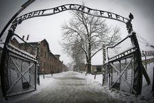 """Israël/Pologne: """"Préserver la mémoire de la Shoah est fondamental"""" (MAE)"""