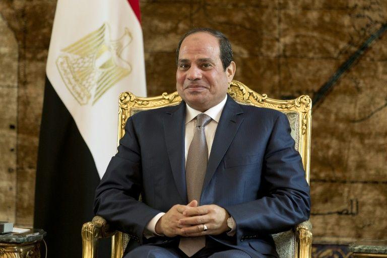 I24news ouverture des bureaux de vote en egypte pour les législatives