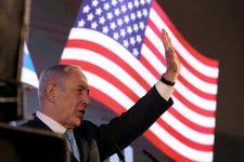 L'ambassade US représente-t-elle une dangereuse victoire pour Netanyahou?